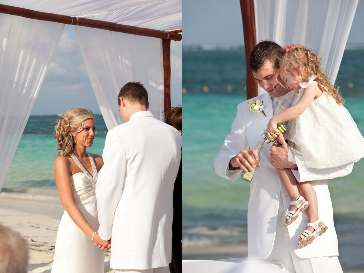 Fancy Destination Wedding Suits Pattern - All Wedding Dresses ...